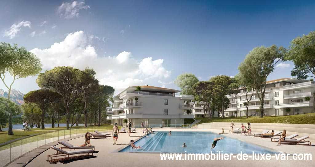 Immobilier de luxe puget sur argens les biens haut de gamme vendre - Office du tourisme puget sur argens ...